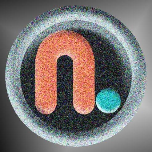 1312-27 Logo NextN Oscuro