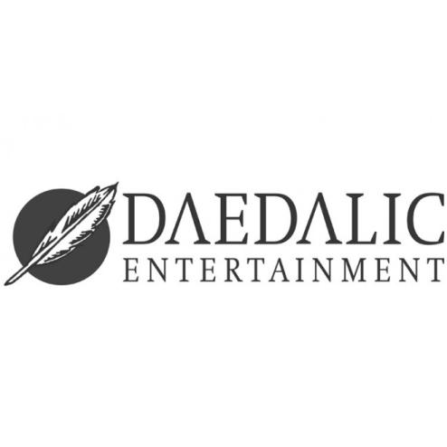 1401-08 Daedalic Entertainment Logo