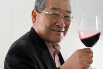 1401-24 Kenzo Tsujimoto CEO Capcom