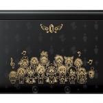 Repasando una nueva característica de 3DS: Completar descargas de la eShop desde el menú HOME