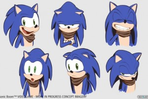 1402-06 Sonic Boom artworks 11