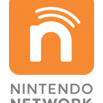 Planificado para martes 25/03/14 mantenimiento temporal para algunos servicios online de Nintendo 3DS