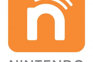1402-09 Nintendo Network Logo