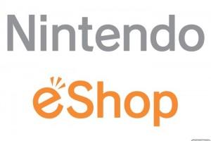 1402-10 Nintendo eShop LOGO