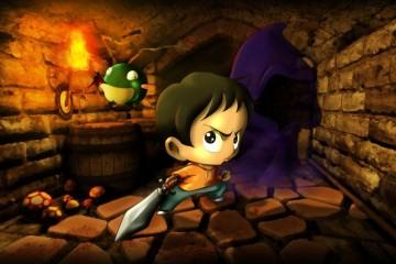 1402-13 Unepic Wii U