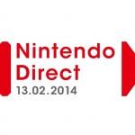 Macro resumen Nintendo Direct 13/02/14. Bayonetta 2, Mario Kart 8, X Monolith, Smash Bros… ¡Aquí lo tienes todo!