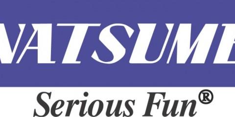 1402-16 Natsume Logo