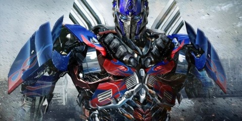 1402-16 Transformers Rise of the Dark Spark