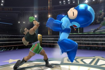 1402-17 Smash Bros. Little Mac 02