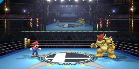 1402-25 Smash Bros. 01
