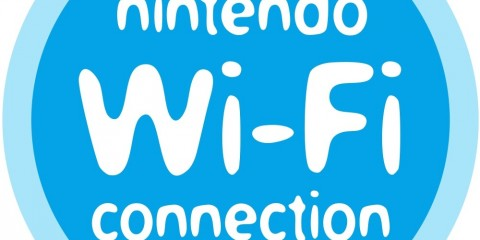 1402-27 Nintendo-Wi-Fi-Connection