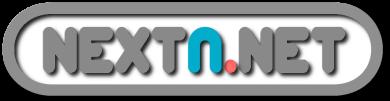 NextN.net ¡Actualidad Nintendo! Noticias Nintendo Switch 3DS Wii U logo