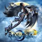 Los poderosos argumentos de Platinum Games para defender la exclusividad de Bayonetta 2 en Wii U