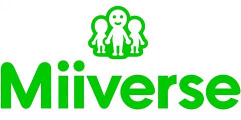 1403-05 Miiverse Logo