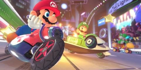 1403-06 Mario Kart 8
