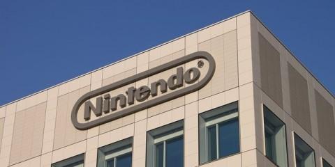 1403-10 Oficinas Nintendo Kyoto 01