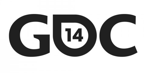 1403-15 GDC 14 LOGO
