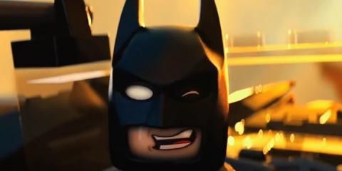 1403-17 LEGO La Película Batman