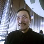 GDC'14: ¡Koji Igarashi no para! Al padre de los Metroidvania le encantaría trabajar en un nuevo Metroid.