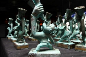 1403-28 Premios 20Blogs