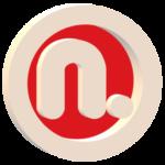 Podcast NextN–Vol.20: Disponible para escuchar/descargar/iTunes. Smash Bros, Bayonetta 2 ¡y mucho más!