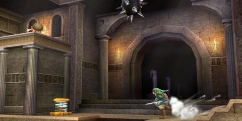 1404-01 Smash Bros.