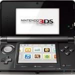 Disponible actualización 8.1.0-19 para Nintendo 3DS. Conoce las mejoras que aporta