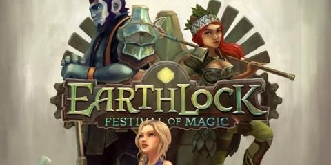 1404-02 Earthlock Festival of Magic THjpg