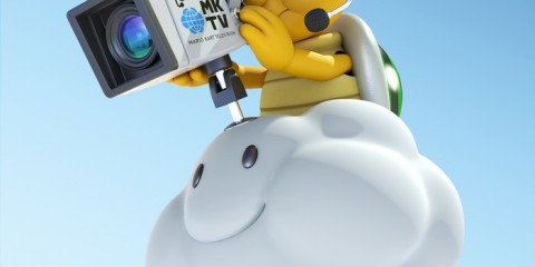 1404-03 Mario Kart 8 06