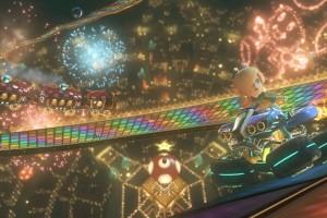 1404-03 Mario Kart 8 31
