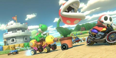 1404-03 Mario Kart 8 33