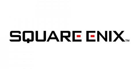 1404-04 Square Enix Logo