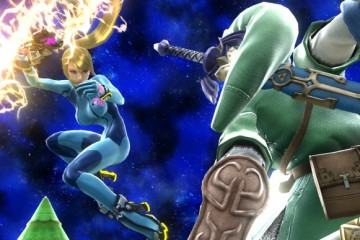1404-09 Smash Bros. Samus Zero Suit 04