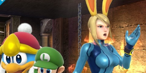1404-09 Smash Bros. Samus Zero Suit 09