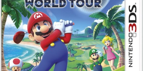 1404-10 Mario Golf World Tour 3DS boxart