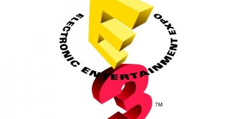 1404-11 E3 Logo