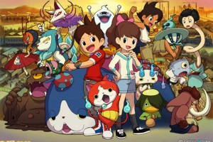 1404-15 Yokai Watch 2 13