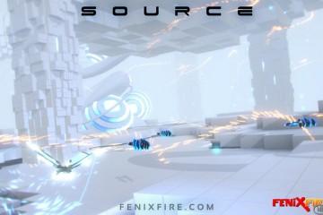 1404-19 Source Wii U Galería 6