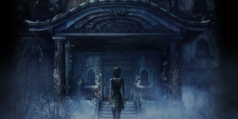 1404-21 Fatal Frame Project Zero 04