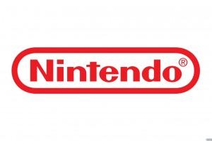 1404-21 Nintendo Logo