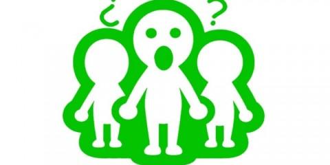 1404-23 Miiverse-Logo-modificado