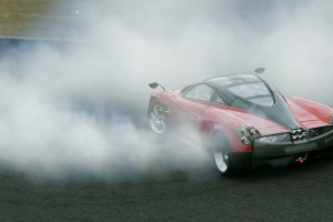 1404-23 Project Cars
