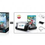 ¡Nintendo se prepara para la carrera con el nuevo Mario Kart 8 Pack Premium – Edición Especial de Wii U!