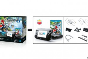 1404-24 Wii U Bundle Mario Kart 8 3