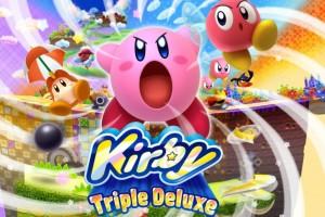 1404-28 Kirby Triple Deluxe
