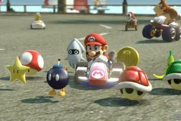 1404-30 Mario Kart 8 04