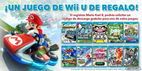 1404-30 Mario Kart 8 05
