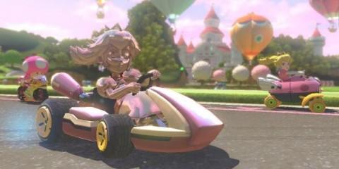 1404-30 Mario Kart 8 06