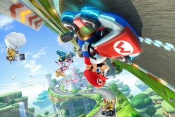 1404-30 Mario Kart 8