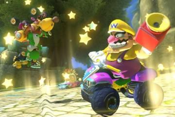 1405-01 Mario Kart 8 12